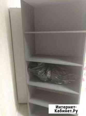 Продам шкаф офисный Братск
