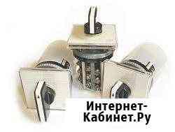 Пмоф пмов пмовф пмов-45 пмоф-45 переключатели Петрозаводск