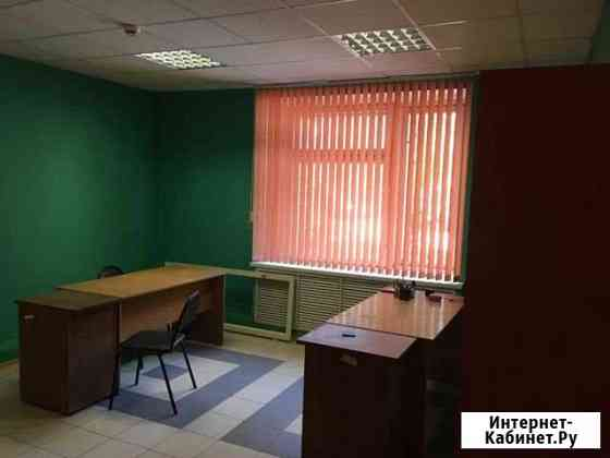 Сдам офис в центре Псков