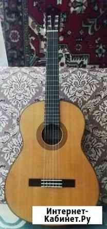 Гитара классическая Волгоград
