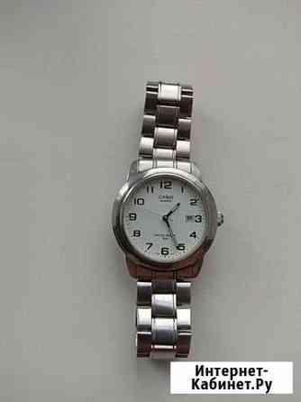 Часы Кострома