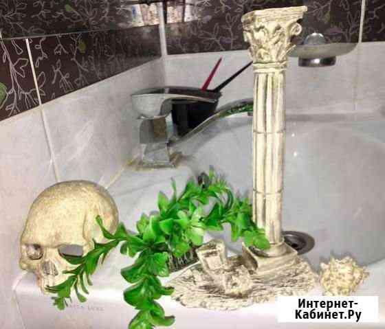 Декор для аквариума Киров