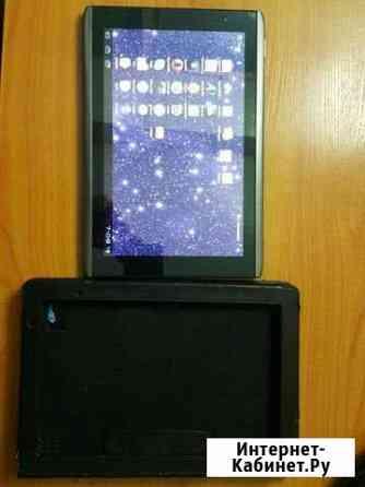 Планшет Acer Iconia Tab A501 Санкт-Петербург