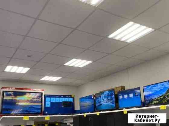 New/Телевизор/smart-TV/Wi-Fi/32/40/43/49/55 Вологда