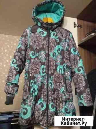 Куртка для беременных Кострома