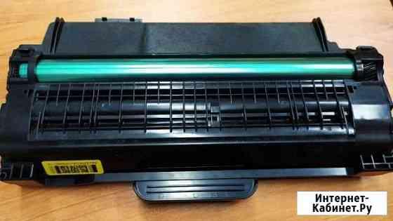 Xerox Phaser3155 Чапаевск