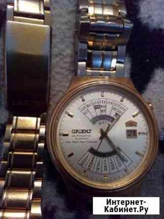 Часы Иваново