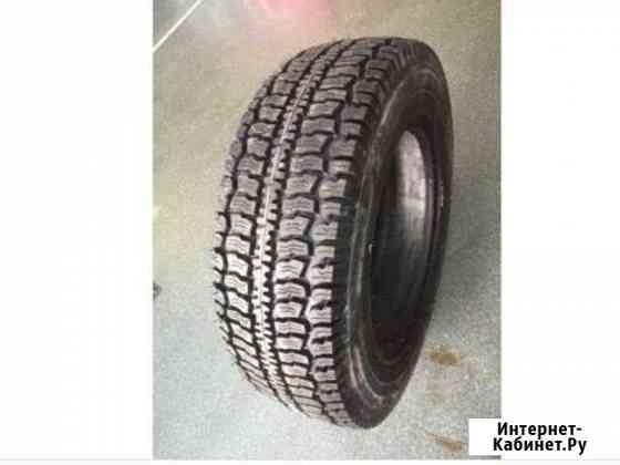 Всесезонная шина 205/70/16 NorTec WT 580 новая Нижний Новгород