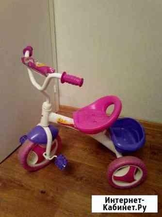 Детский велосипед Волгоград
