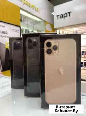 iPhone 7 8 XR Xs Max 11 Pro Новые. Магазин Иваново