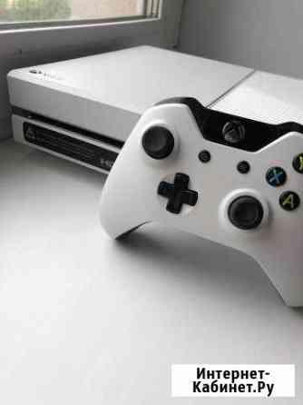 Xbox One Нижний Новгород