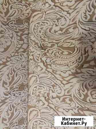 Чехол на диван Биробиджан
