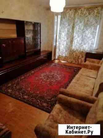 Комната 17 кв.м. в 2-к, 3/5 эт. Кострома