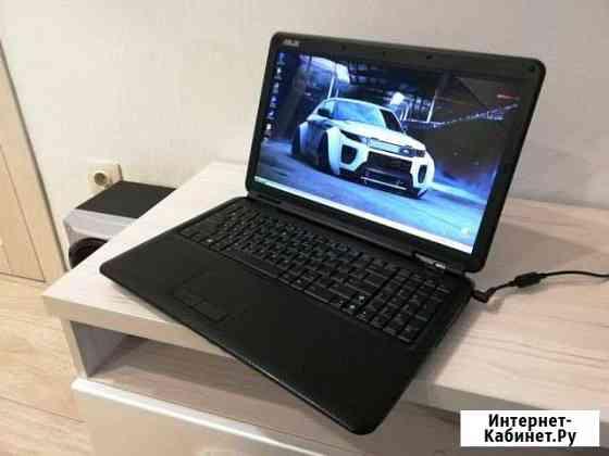 Ноутбук для офисной работы Томск