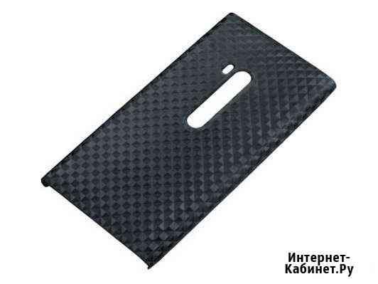 Чехлы для смартфонов Nokia Lumia 900 CC-3038 Казань