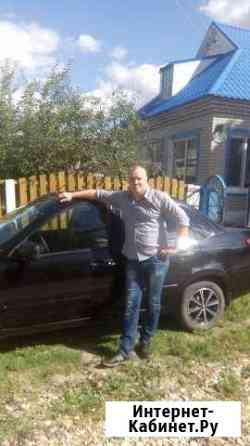Автоинструктор Обучение вождению Смоленск