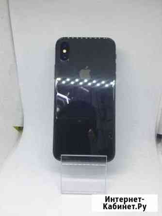 iPhone X Москва