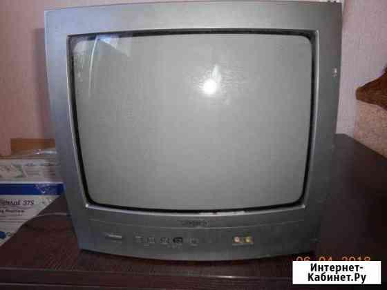 Продам телевизор Сызрань