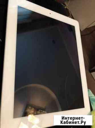 iPad 2 wifi Барнаул