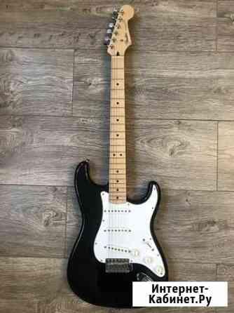 Fender Standard ST-50 Stratocaster (Japan) Воскресенск