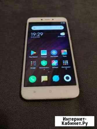 Xiaomi Redmi 4x Благовещенск