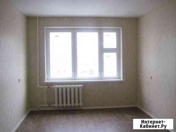 1-к квартира, 37.8 кв.м., 6/10 эт. Псков
