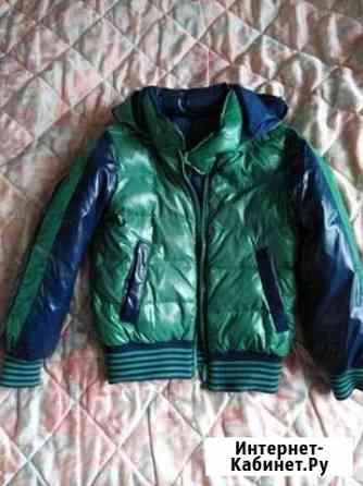 Куртка Тамбов