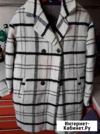 Куртка, пальто Н&М Саранск