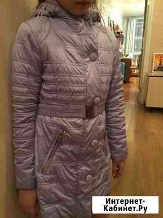 Продам курточку на девочку 6-8 лет Чита