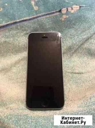iPhone se 64 Gb Киров