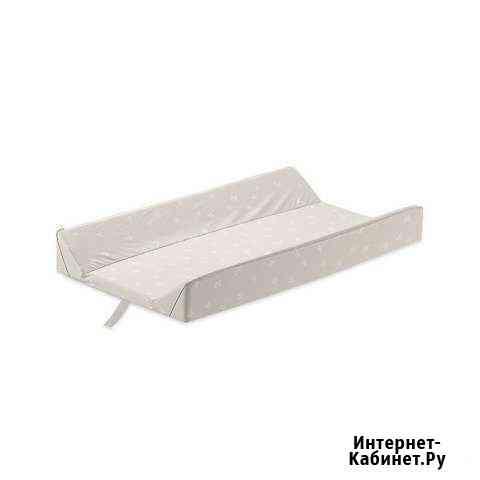 Пеленальная доска/поверхность Протвино