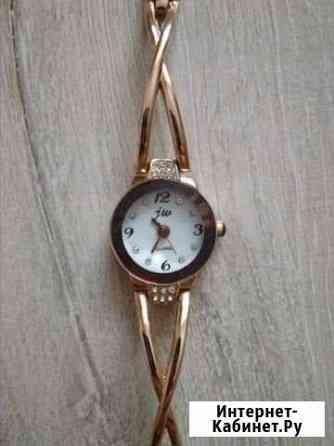 Часы Уфа