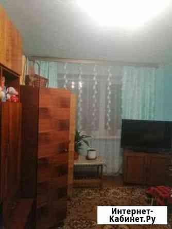 3-к квартира, 44 кв.м., 1/4 эт. Петропавловск-Камчатский