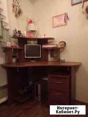 Компьютерный стол Урюпинск