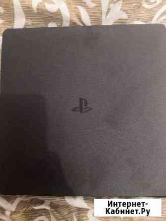 Продаю Sony PS4 Нальчик