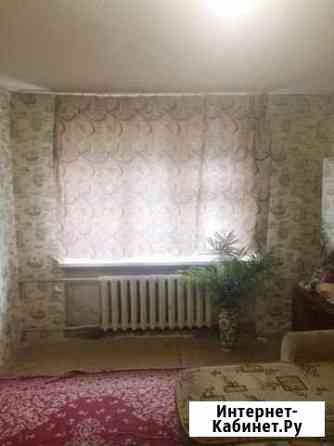 3-к квартира, 57.4 кв.м., 2/4 эт. Иркутск