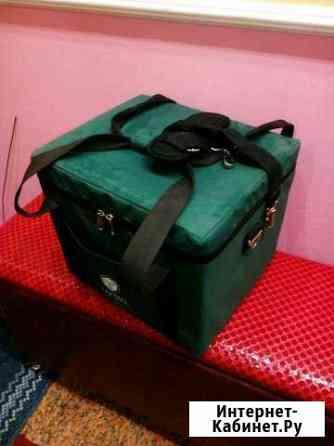 Термо сумка Чита
