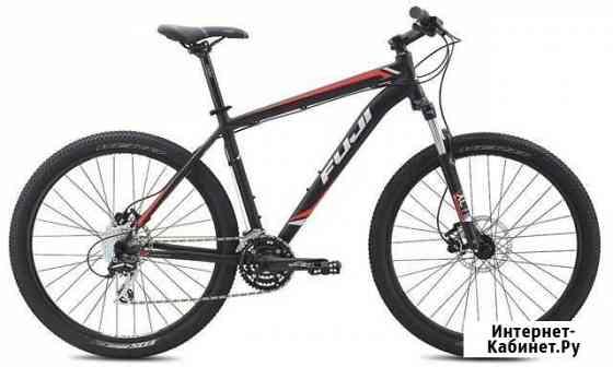 Новый Велосипед горный 29 радиус колёс Махачкала