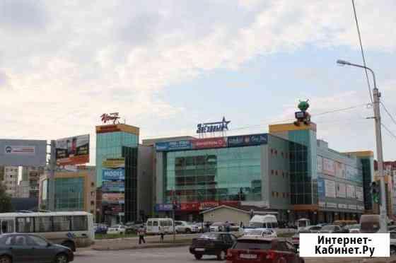 Продаётся Бутик в ТЦ Звёздный Уфа