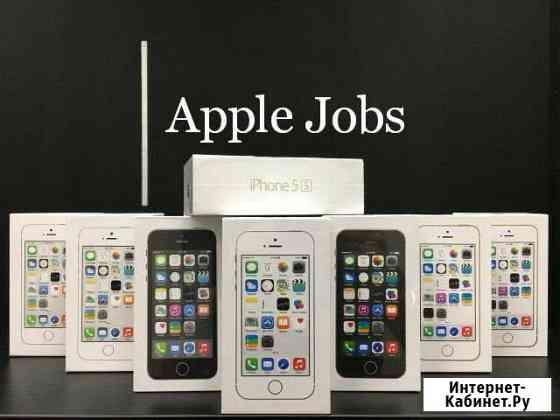 iPhone 5s4s,5,SE Нижний Новгород