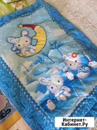Одеяло Пенза