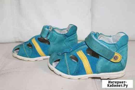 Сандали, кроссовки, кроксы, резиновые сапоги р.22 Петрозаводск