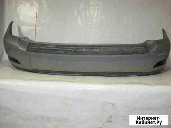 Бампер задний б/у для Lexus RX 300 (11r1nj118923) Курган