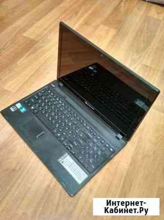Packard Bell EasyNote TK85 Воронеж