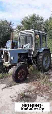 Продаются трактора мтз-80 Безенчук