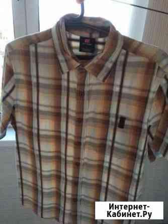 Рубашка Cropp Великий Новгород