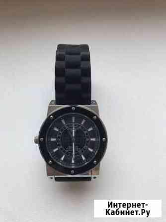 Часы Екатеринбург