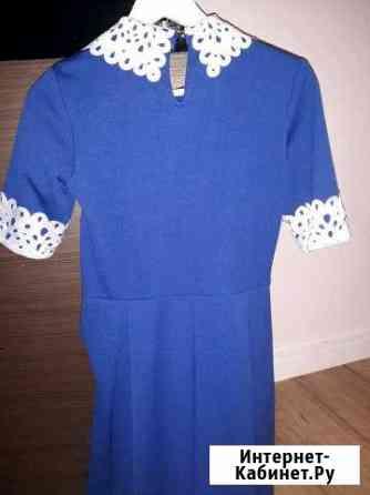 Платье Сургут