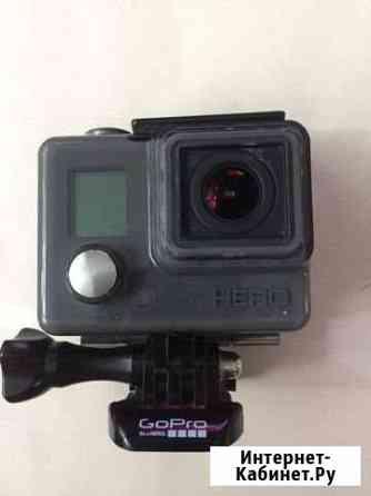 Камера GoPro Hero Рязань