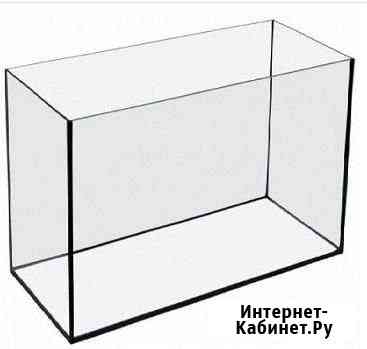 Аквариум 10л Москва
